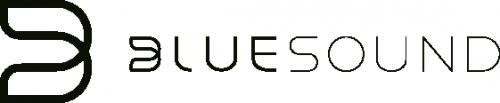 bluesound-banner-logo.png