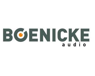 boenicke-audio.jpg