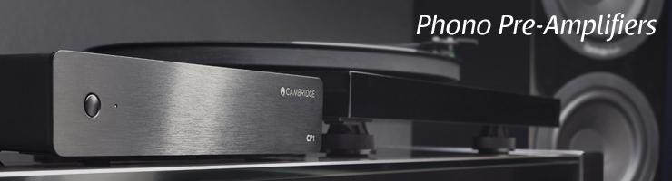cambridge-audio-cp1-phono-pre-amplifier.jpg