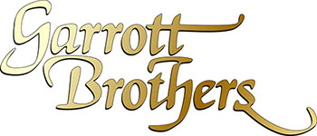 garrott-brothers-cartridges.jpg