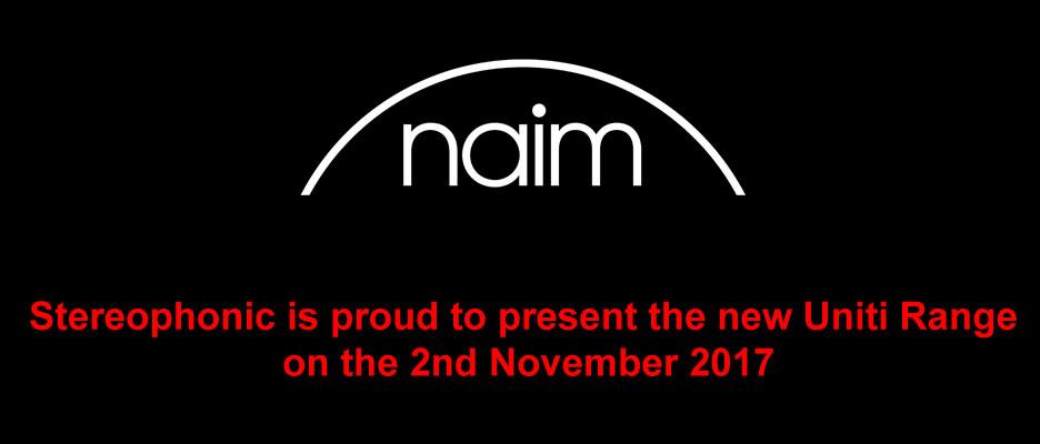 naim-uniti-event-banner.jpg